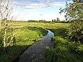 Kalinas, Lithuania - panoramio (4).jpg