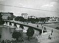 Kameni most.jpg