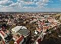 Kamenz Nordost und Spittel Aerial Pan.jpg