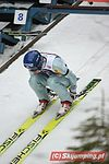 Kamil Stoch - saturday quali Zakopane 2008 04.jpg