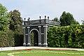 Kammergarten pavilion - Schönbrunn.jpg
