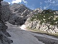 Kamnik Savinja Alps..JPG