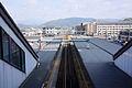 Kamo Station Kizugawa Kyoto pref Japan03n.jpg