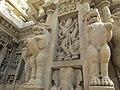 Kanchi Kailasanathar 13.jpg