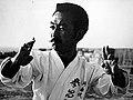 Kancho Shojiro Jibiki (Masahiro Hachiya).jpg