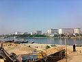 Kanchpur Industrial Area from Shitalaksha river view 4.jpg