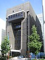 Kanda Police Station.jpg