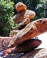 Kanneliya forest 7 stone.jpg