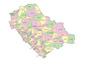 Kannur-district-map-ml.png