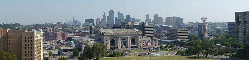 File:Kansas City Skyline.jpg