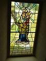 Kapelle Mariahilf Glasfenster1 FoNo.jpg