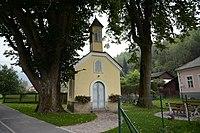Kapelle Ponigl.JPG