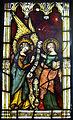 Kapellenfenster Köln um 1340 KGM Verkündigung.jpg