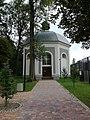 Kaplica św. Onufrego w Stroniu Śląskim.jpg
