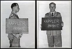 Kappler1 little.jpg