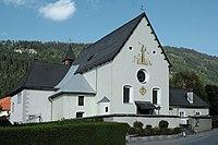 Kapuzinerkirchemurau.jpg