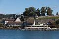 Kapuzinerkloster und Lindenhof in Rapperswil.jpg