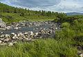Karakudur river.jpg