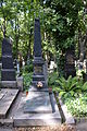 Karel Pecka-hrob.jpg