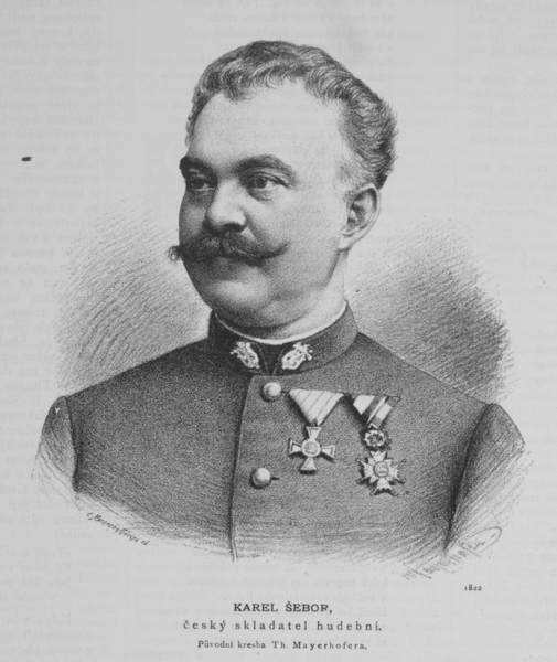 File:Karel Sebor 1886 Mayerhofer.png