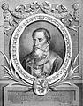 Karel starší ze Žerotína 00.jpg