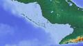 Karibik 32.png