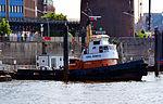 Karl Moritz (tugboat, 1964) 01.jpg