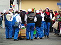 Karnevalszug-vilich-mueldorf-2008-04.jpg
