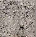 Kart over Steinmarka (1954) (14057755450).jpg