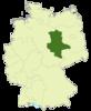 Karte-DFB-Regionalverbände-ST.png