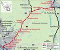 Karte Bahnstrecke Lübeck-Hamburg.png