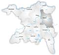 Karte Bezirk Baden.png