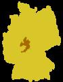 Karte Bistum Fulda.png