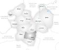 Karte Gemeinde Aesch BL.png