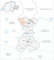 Karte Gemeinde Fläsch 2007.png