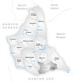 Karte Gemeinde Kappel am Albis.png