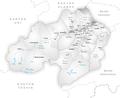 Karte Gemeinde Laax.png