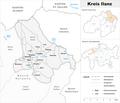 Karte Kreis Ilanz 2011.png