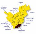 Karte Kreis Saarlouis Wadgassen.png