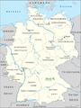 Karte Naturpark Hirschwald.png