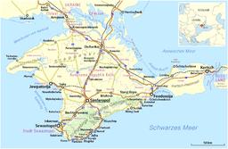 Karte der Krim.png