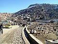 Kartie Sakhi road - panoramio - Masoud Akbari.jpg
