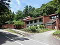 Karuizawa Town Public Library.JPG