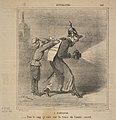 Karykatura policji carskiej w czasie powstania styczniowego 1863.jpg