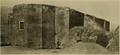Kasagh basilica Strzygowski 1.png