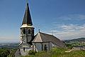 Kath Pfarrkirche in St Thomas am Blasenstein.jpg