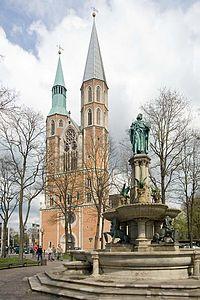 Katharinenkirche 02 1a.jpg