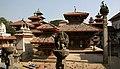 Kathmandu-Durbar Square-08-Jagannath-Pratapamalla-2007-gje.jpg