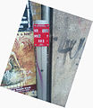 Kathodischer-Korrosionsschutz Beginn-der-Rheinischen-Str.,Dortmund,Germany Jaybear DSC08197a.jpg