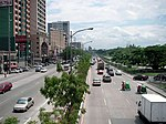 Katipunan Avenue.jpg